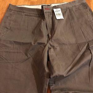 Grayers casual pants